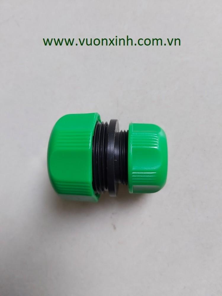 Cút nối ống mềm 20-16