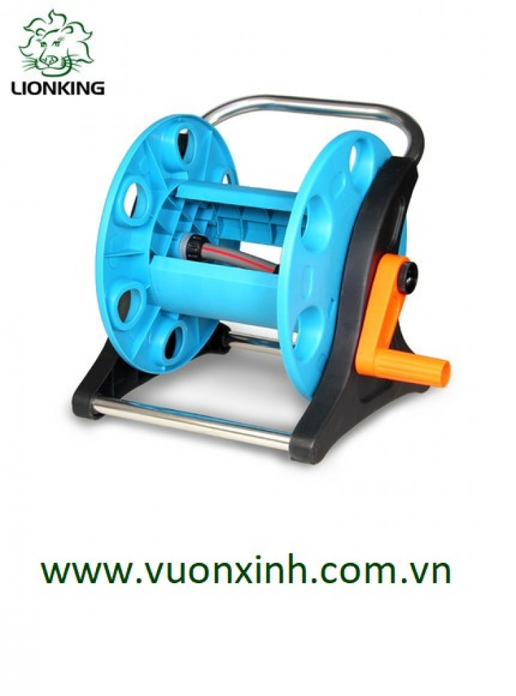 Rulo cuộn ống KR503 (Cuộn 15-25m ống 16)